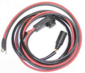 Mercury Replacement Engine Adapter Harness 421-4401