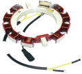 OMC Ignition 35 AMP 4 Cylinder Stator 173-4291