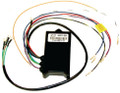 CDI Mercury Replacement Switch box 114-4953-32