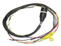 Mercury Outboard Internal Engine Wiring Harness 414-6233A2