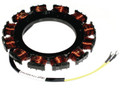 Chrysler Battery Charge Stator 174-6231K2
