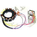 Mercury Conversion Kit Stator 40 AMP 174-9610A18