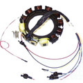 Mercury Special Racing Stator 6 Cylinder 274-5456-S35