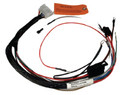 OMC Flat Plug Internal Engines Harnesses 413-9901