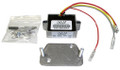 CDI Mercury Replacement Voltage Regulator/Rectifier Adapter Kit 194-8825K1