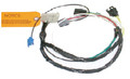 OMC Flat Plug Internal Engine Harnesses 413-9910