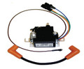 Chrysler Replacement Ignition Pack 116-5475