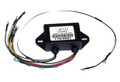 Chrysler Replacement Ignition Pack 116-0301