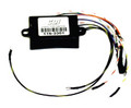 Chrysler Replacement Ignition Pack 116-3301
