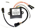 Chrysler Replacement Ignition Pack 116-5301