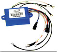Chrysler Replacement Ignition Pack 116-8301