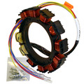 Mercury Replacement (9 Amp) Stator 2, 3, 4 Cylinder 174-8778K1
