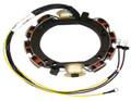 OMC Ignition 6 AMP 4 Cylinder Stator 173-1225