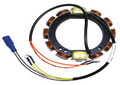 OMC Ignition 9 AMP Stator 173-3410