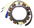 OMC Ignition 9 AMP Stator 173-3536