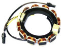 OMC Ignition 9 AMP Stator 173-3537