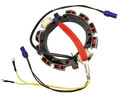 OMC Ignition 9 AMP Stator 173-3672