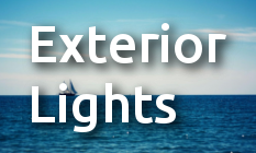exterior-lights1.png