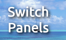 switch-panels1.png