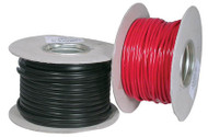1 Core Tinned Cable 21/0.30 1.5Mm2 50M