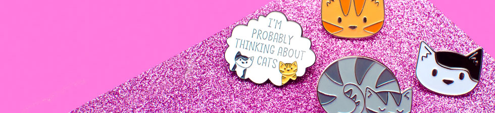 cat-enamel-pins.jpg