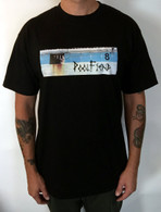 """PoolFiend Special Edition T-Shirt """"Death Box"""""""