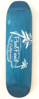 PoolFiend of California 8.5 - FREE SHIPPING