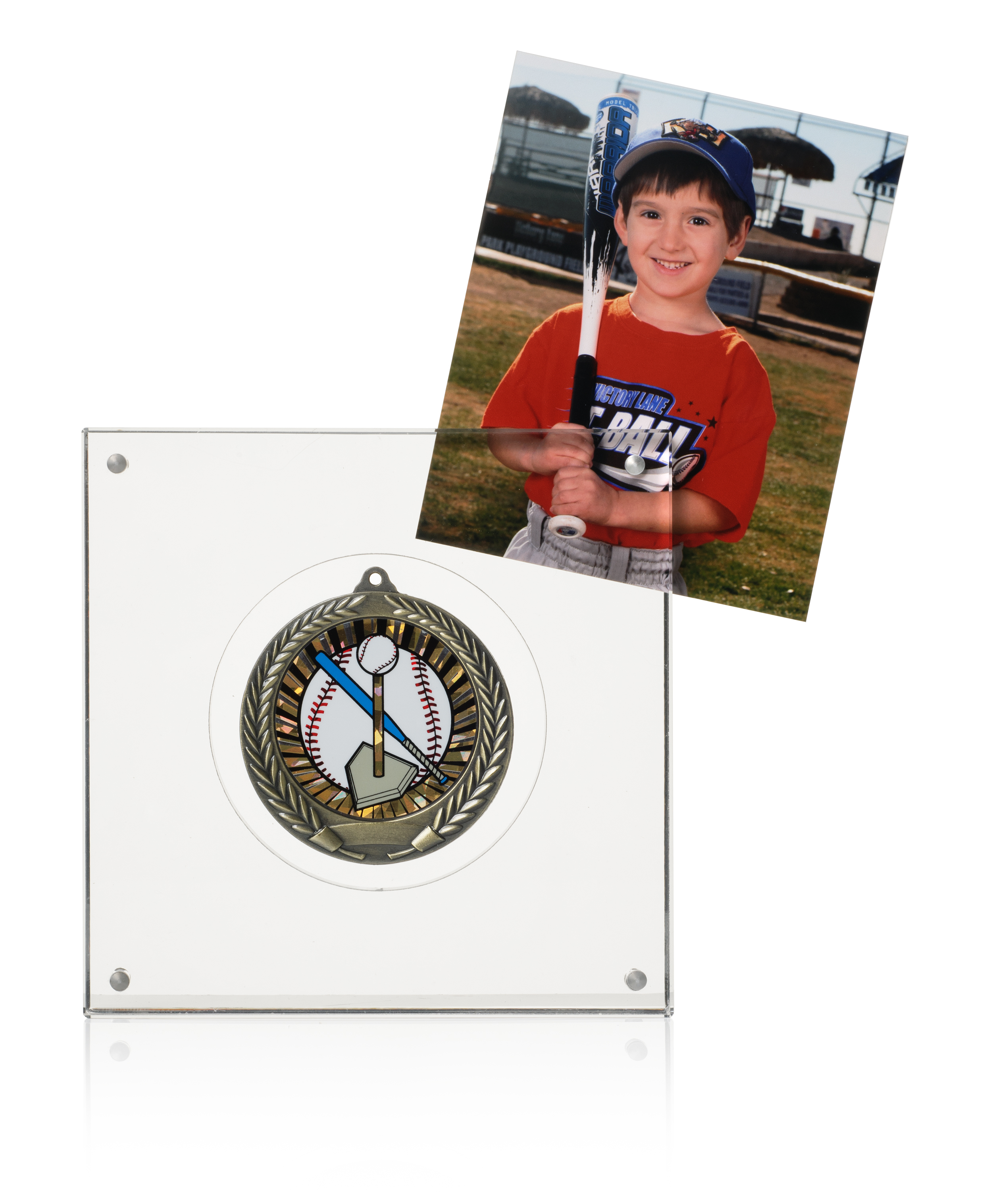 large-medal-frame-baseball-with-picture.jpg
