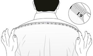 shoulder-measurement01.jpg