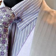New!  Super Bling Collar Bar, 20 colors