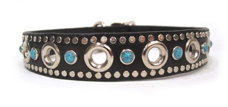 Grommet Collar- One inch