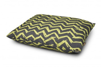 Chevron Pillow OUTDOOR BEDS (NEW FOR SUMMER)