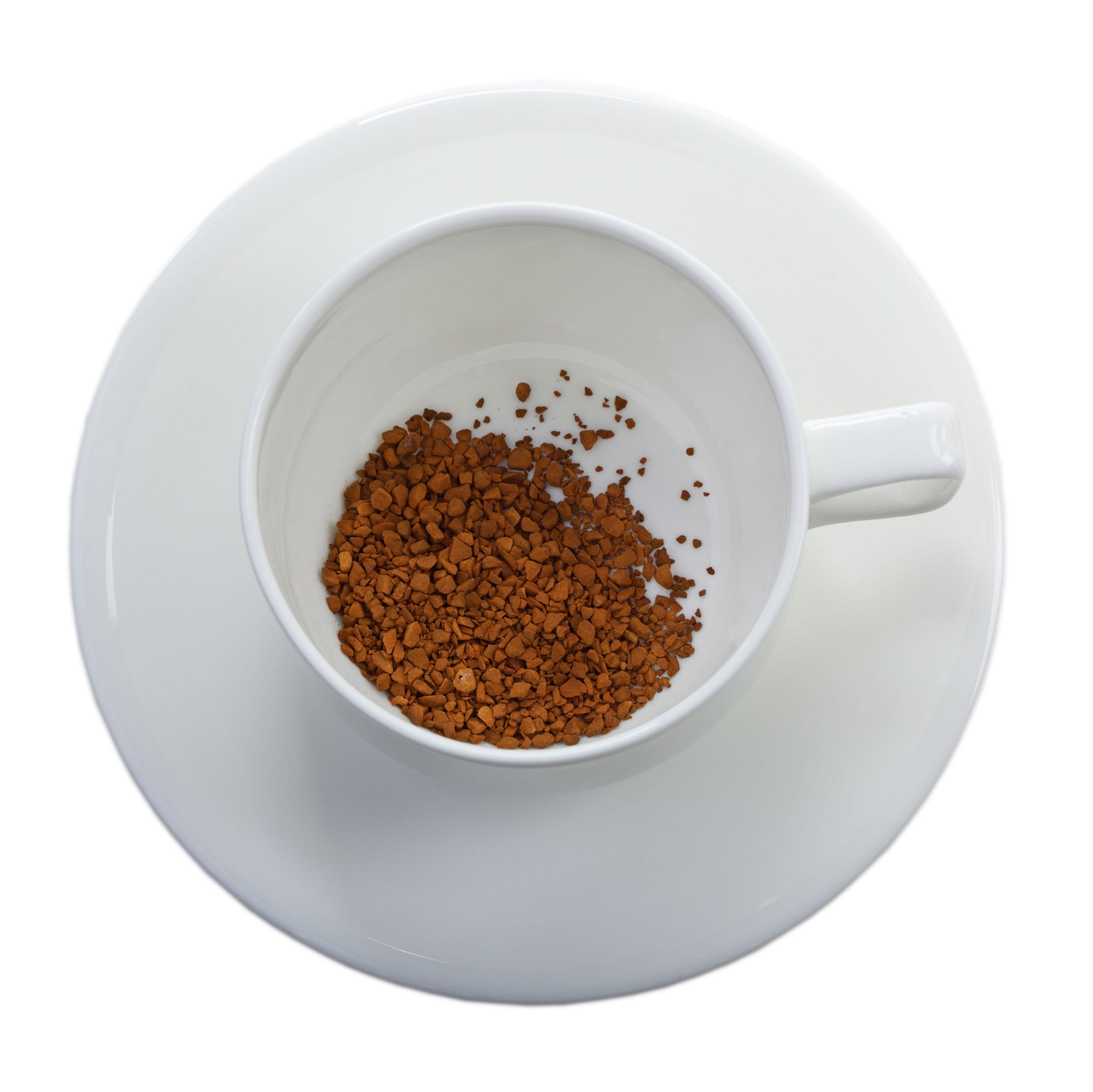 instant-coffee-cat.jpg