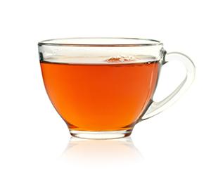 pure-tea.jpg