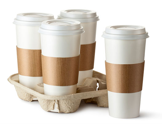 to-go-cups.jpg