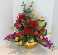 Online Florist Deerfield IL - Jan Channon Flowers