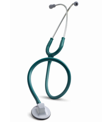 Stethoscope Littmann Select Carib Blue 3M 2291 Each 1 (882291)