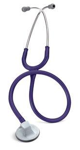 "Littmann Select Purple Stethoscope 28"" Each 1 (882294)"