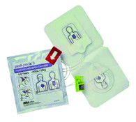 PEDIATRIC AED PADS         -SP PK 2
