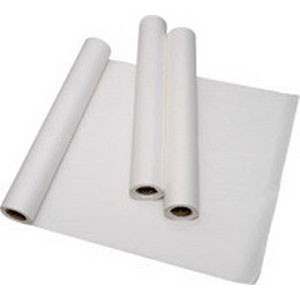"""BodyMed Premium Table Paper, Smooth, 21"""" x 225' CA 12"""