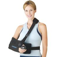 Breg SlingShot 2 Shoulder Brace (0850X)