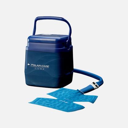 Breg Polar Care Cube System