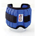 ALL PRO Weight Adjustable Ankle Weights (W-ALP100)