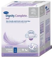 "Dignity® P.M. Overnight Adult Fitted Brief, 32""- 44"" Medium (HU222493)"