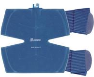 Breg Knee Standard/Large WrapOn Polar Pad (4703)