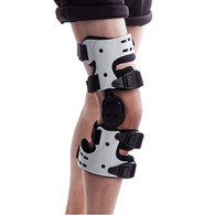 OA Unloader Knee Brace Support Universal (Right) (UKB100)