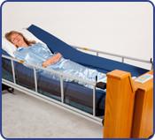 Freedom Bed (FRDB100)
