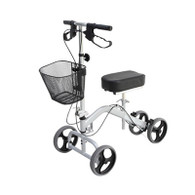 Knee Walker Rental Monthly (W430Rental)