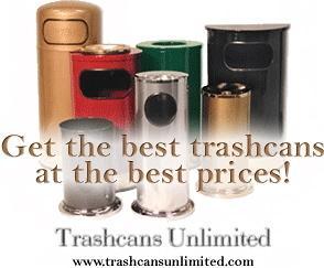www.trashcansunlimited.com
