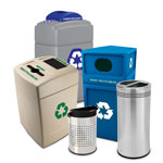 commercial-zone-recycling-containers.jpg